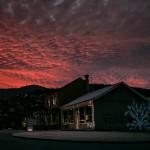 Eighteen Hill Street, Hobart